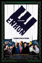 Enron: The Smartest Guy In The Room