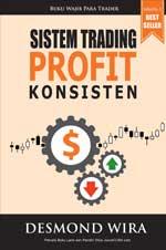 sistem trading profit konsisten desmond wira