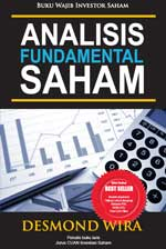 Buku Analisis Fundamental Saham Edisi Kedua